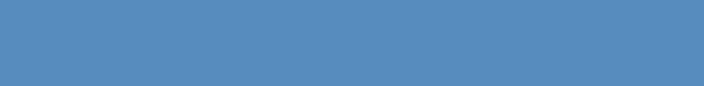 超音波洗浄器 洗浄装置 株式会社テクニカ 群馬県邑楽町